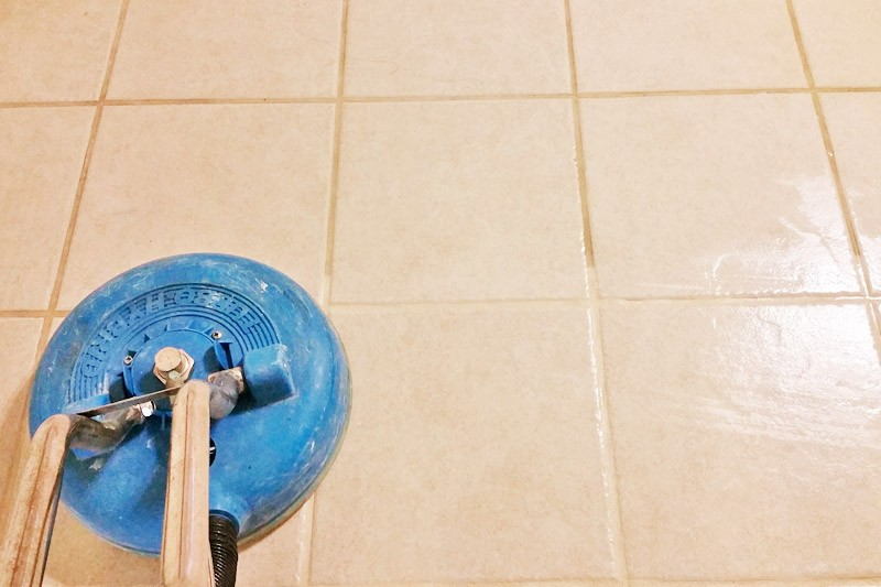 Panama City Carpet Cleaning, Including Tile  Upholstery - pictures cleaning