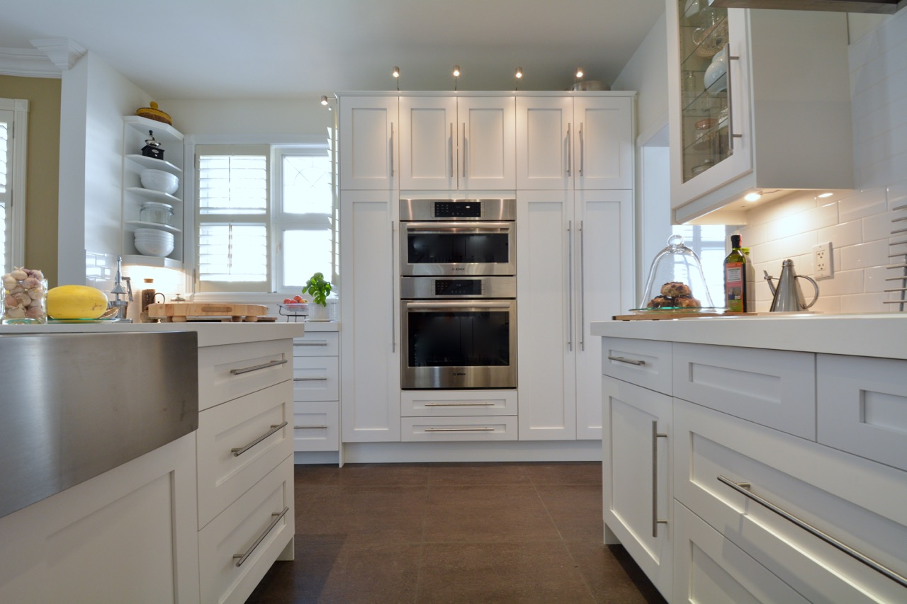 Ikea Kitchen Design Visit Doors To Retrofit Ikea Cabinets By Allstyle