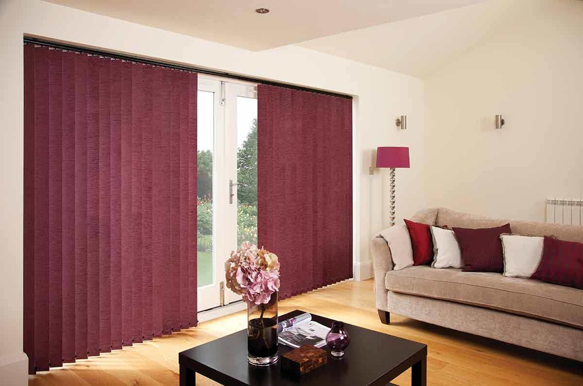 Venetian Blinds Perth Vertical Blinds Perth All Style Interiors Blinds
