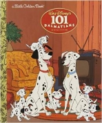<h5>101 Dalmatians (2007)</h5><p>Disney; Film</p>