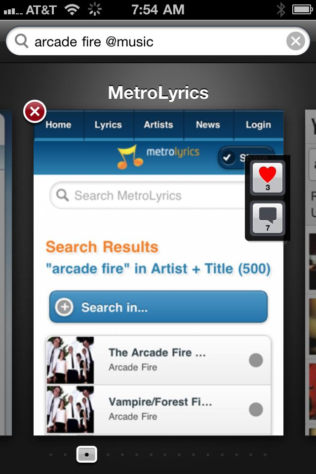 do@-MetroLyrics-arcadefire