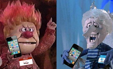 Heat-Snow-Miser-Verizon-ATT-sm