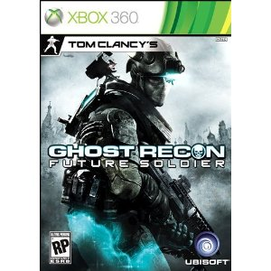 ubisoft_ghost recon