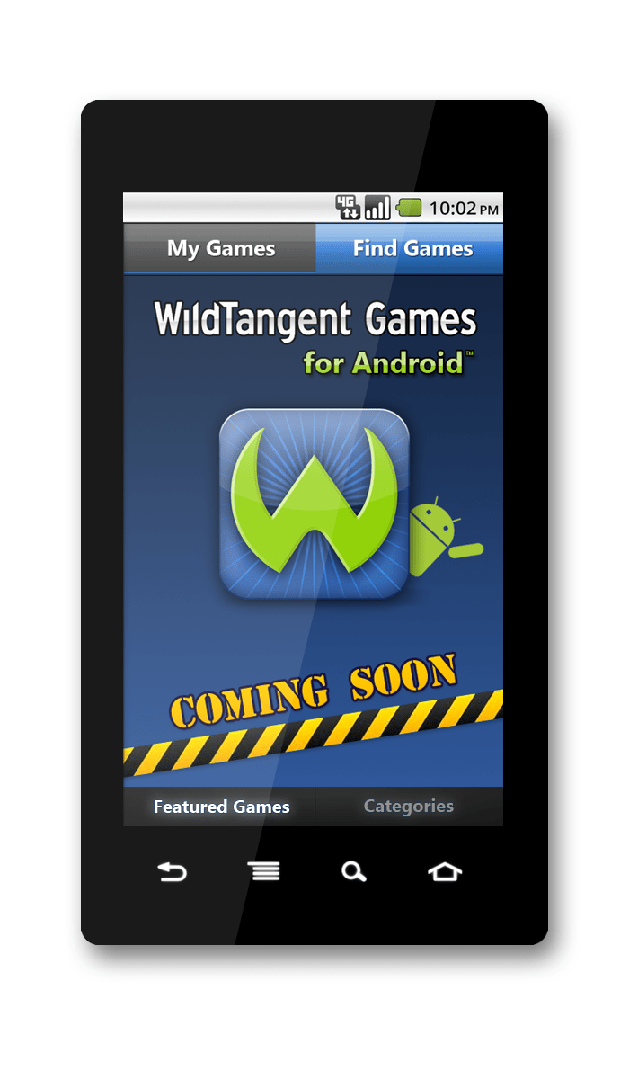 wildtangent_android
