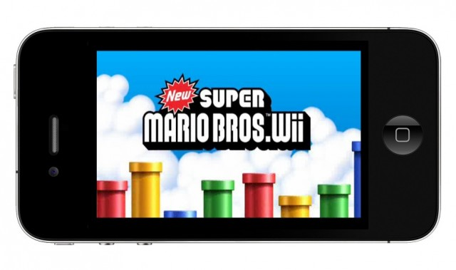 Nintendo_supermariobros_iphone