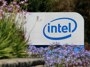intel-sign-with-attribution
