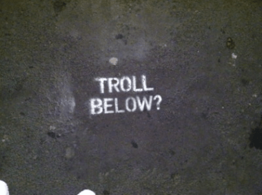 TROLL_BELOW