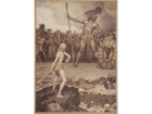 Osmar_Schindler_David_und_Goliath-feature