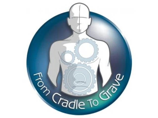 cradle_to_grave_circle_lge-feature