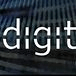 digits-live-show-what-will-a-post-carol-bartz-yahoo-look-like