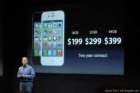iPhone-4S-models-and-pricing-with-Phil-Schiller-380x253