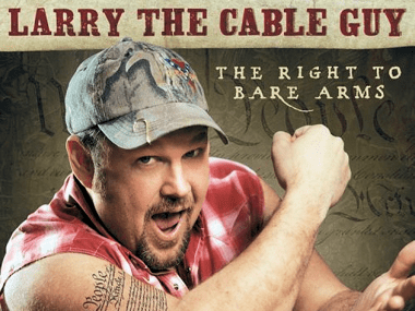 larry_cable_guy