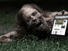 WalkingDead_touchpad1-380x285