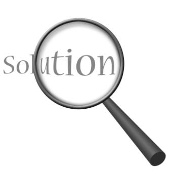 solution_commercial-buildings