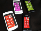 windows_phones