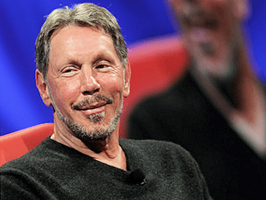 larry_ellison1