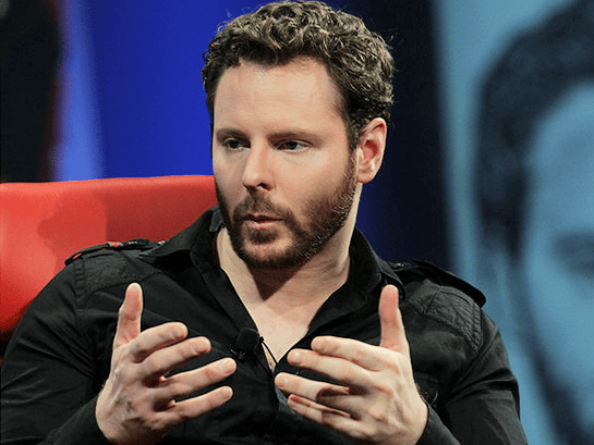 Hang It All Sean Parker Suggests Apple Could Have Held Up Spotify's U