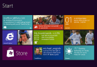 Windows-8-start-menu-crop