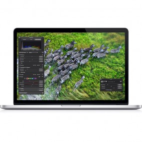 macbook-pro-retina-square