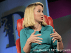 marissa_mayer_at_d