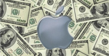 how-much-money-apple-makes-0