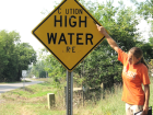 high_water_mark