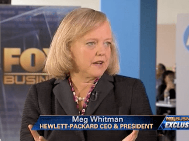 hp_whitman_fox