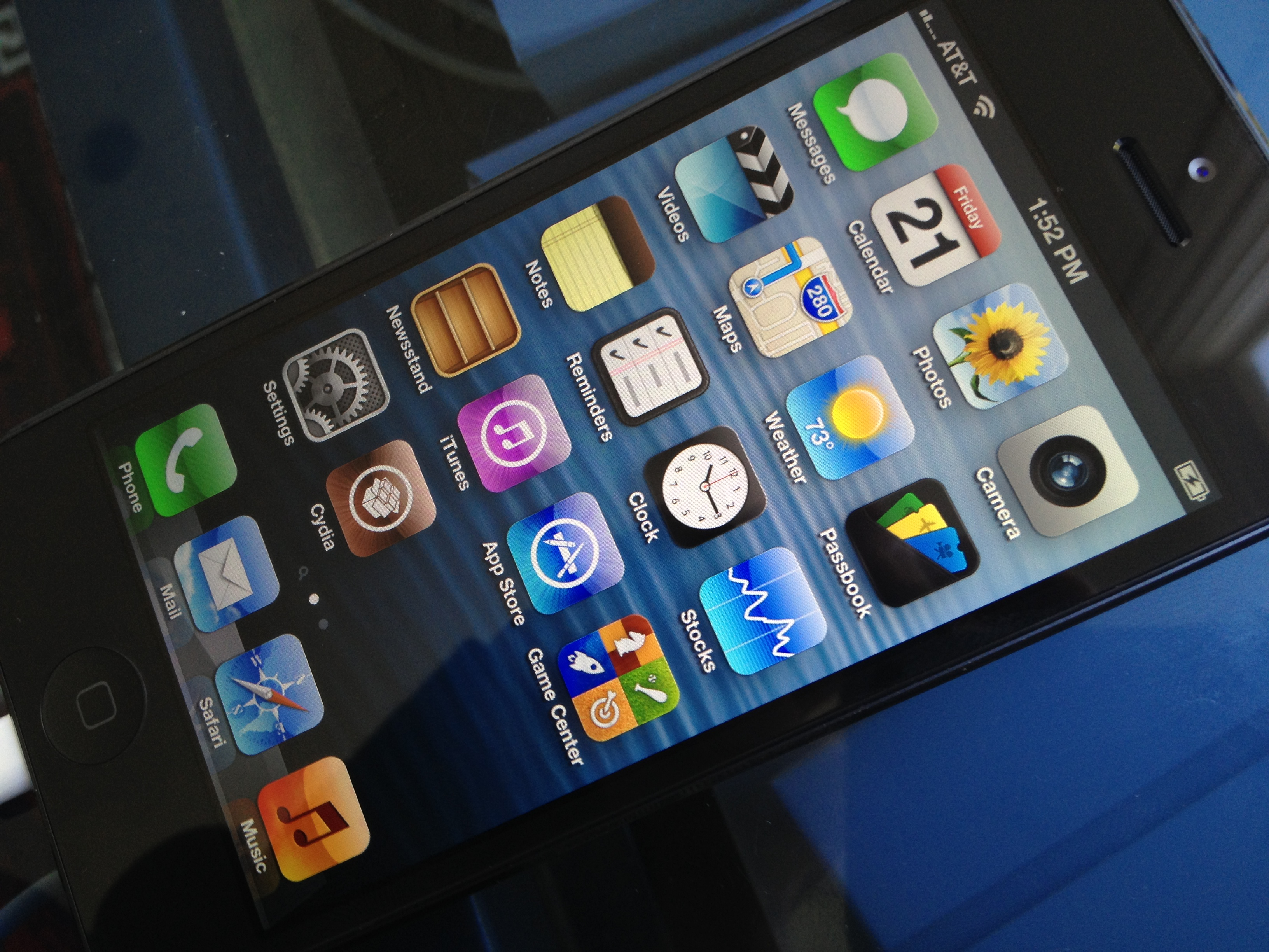 iPhone5_jailbreak.08 copy