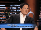 mark_cuban_shark