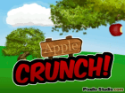 apple_crunch