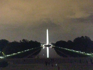 WashingtonMonument
