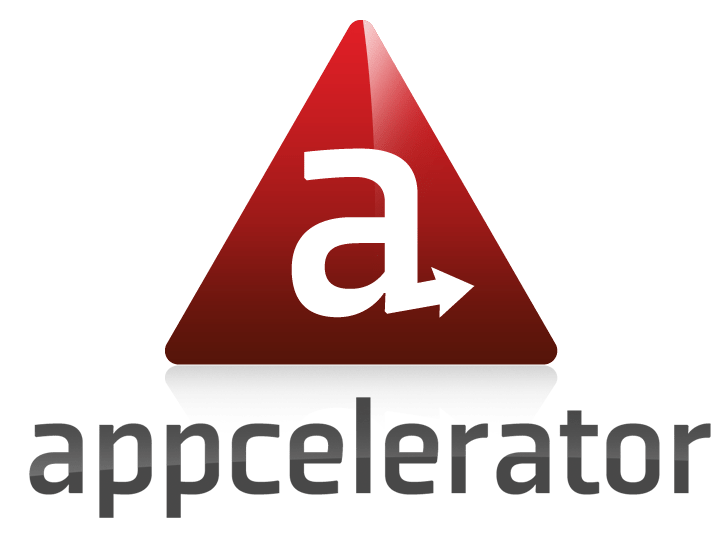 appcelerator-logo-feature