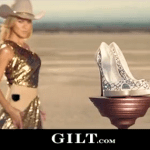 gilt_commercial
