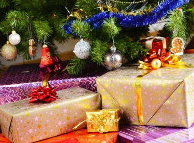 Christmas-presents-crop