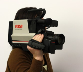 Old_School_JVC_Camcorder