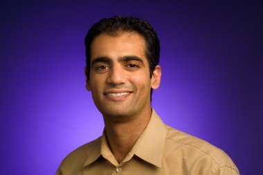 Google's VP of Shopping Sameer Samat