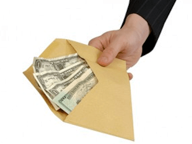 cash_envelope