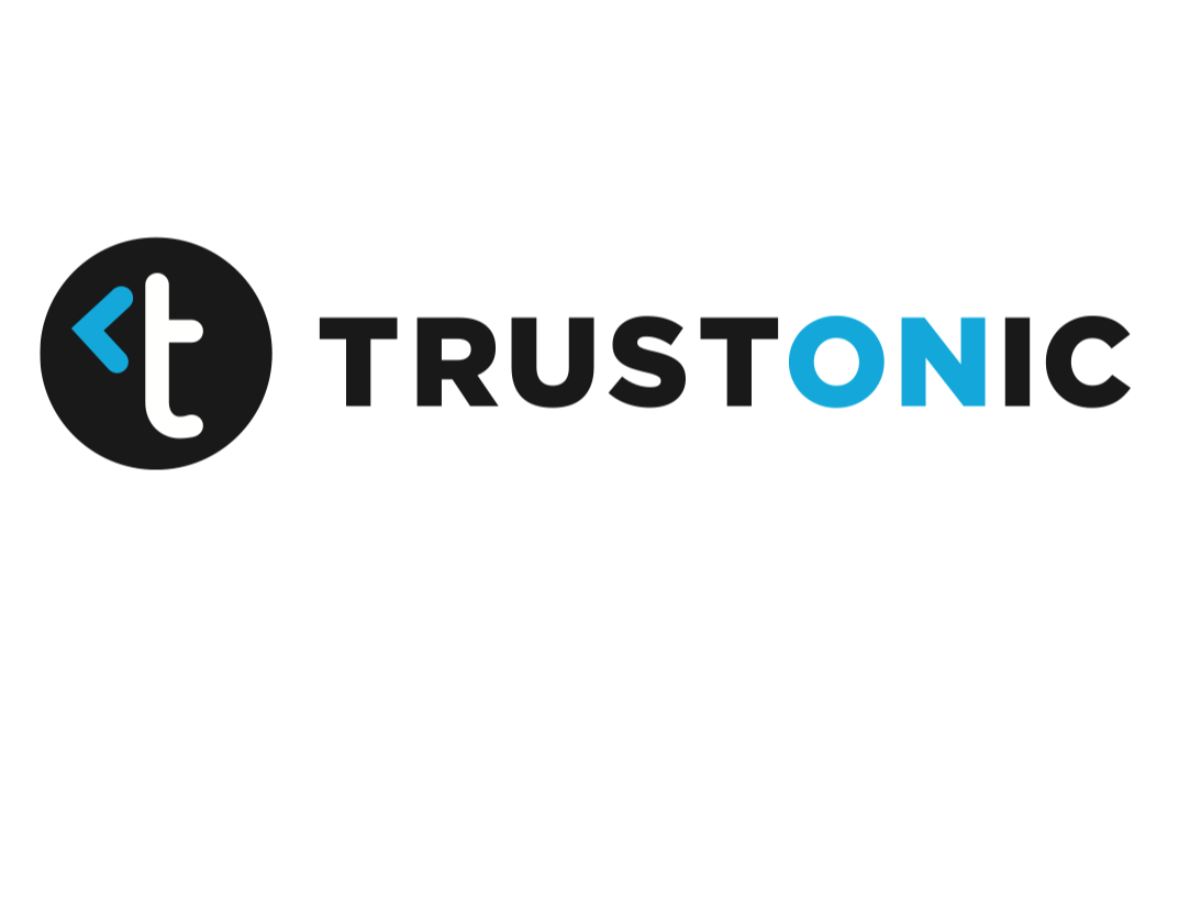 trustonic-feature