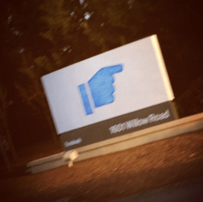 Facebook_Poke_sign