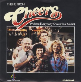 Theme_From_Cheers_(Where_Everybody_Knows_Your_Name)