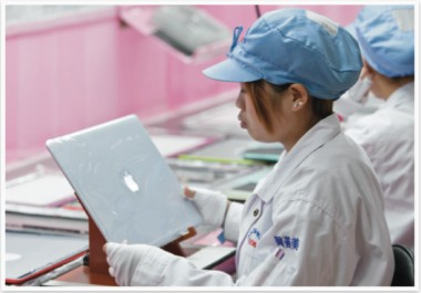 apple_supplier_reponsibility