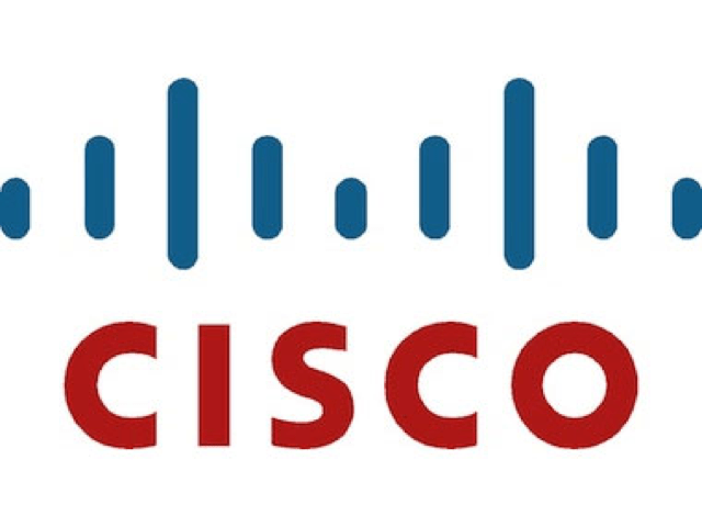 cisco380-feature