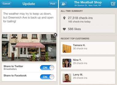 foursquare_app_business