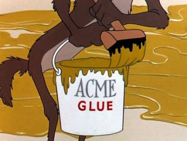 wile_coyote_glue