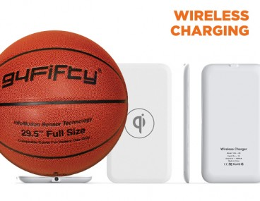 InfoMotion Basketball