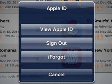 apple_id_screen