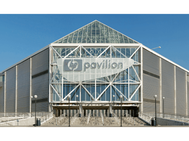 hp_pavilion_arena-feature