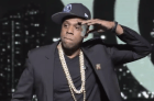 jay-z youtube
