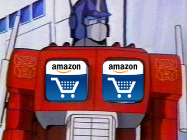 optimus_amazon_prime