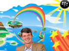 thorsten_heins_rainbow_land